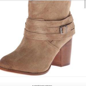 Splendid Laventa Boot